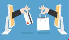 کلاهبرداری در پوشش فروش اینترنتی