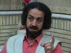 تمجید اقتصاددان اصلاح طلب از رضاخان/ توهینهای متعدد رنانی به دستاوردهای انقلاب اسلامی