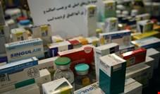 دارو، صدرنشین افزایش تولید شد