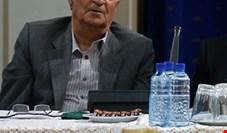 رئیس سابق دانشکده اقتصاد اصفهان: احتمال تعمیق رکود  بعد از اجرای سیاستهای جدید دولت