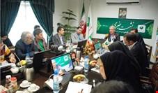 زیان انباشته پست بانک ایران به 338 میلیارد تومان رسید + نمودار