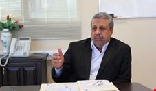 پیشبینی مدیر طرح  خرید اعتباری در دولت دهم: وام ۱۰ میلیونی خرید کالای ایرانی شکست میخورد