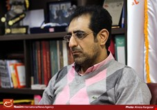 ضمانتنامههایی که دولت روحانی برای دریافت فاینانس به خارجیها داده، خطرناک است