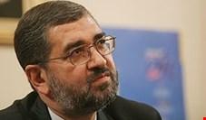 معاون وزیر سابق نفت: زنگنه کشور را محتاج واردات بنزین کرد؛ بنزین وارداتی به زحمت یورو3 است