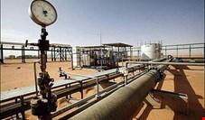اختلاف گازی ایران و ترکمنستان در دادگاه حل می شود