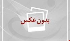 سفیر ایران در جمهوری آذربایجان از افتتاح خط آهن نخجوان - تبریز- مشهد تا پایان ماه سپتامبر (آخر پاییز) سال جاری خبر داد