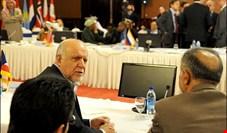 عملکرد ضعیف زنگنه در فروش نفت صدای روحانی را درآورد/ نفت 20 دلاری دستاوردهای برجام را زیر سوال برد!