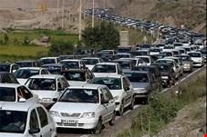 محدودیتهای ترافیکی تعطیلات نوروز اعلام شد