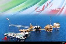 مطالعه 11 میدان نفت و گاز ایران به هفت شرکت روسی سپرده شد