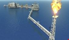 واردات نفت هند برخلاف آسیایی ها از ایران صعودی شد
