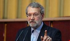 فیلم:: بیتوجهی دولت به انتخابات اتاق اصناف؛ علی لاریجانی هم به شریعتمداری هشدار داد!