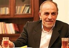 شائبه انتصابات جدید مدیران شرکتهای شستا در آستانه انتخابات!