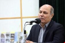ریاست صندوق بازنشستگی کشوری به معاون پارلمانی ربیعی رسید/واعظ مهدوی جایگزین محمدرضارستمی درصندوق عشایر شد