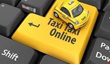 گلایه رانندگان تاکسیهای اینترنتی از وزارت کشور و کارفرمایانشان/ ما به التفاوت قیمت بنزین هنوز به حساب رانندگان واریز نشده