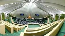 حضور متحصنین مجلس ششم در پستهای مدیریتی دولت روحانی!