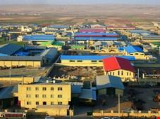 سهمیه هر استان در نوسازی صنایع بین 700 تا یکهزار و 300 واحد تعیین شد