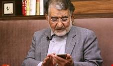دیپلماسی اقتصادی ایران در عراق اصلا خوب نیست