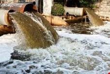 احداث تأسیسات زیربنایی فاضلاب در روستاهای کشور پیشرفت چندانی ندارد