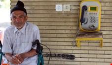 شاخص سالمندی ایران به کشورهای پیر نزدیک شد + جدول