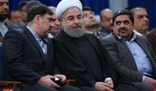 مستاجرها در دولت روحانی 40 درصد بیشتر شدند!/ کمبود واحدهای اجارهای برای مستاجران