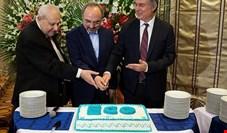 بانک جهانی ایران را سرکار گذاشت!
