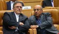 سکوت سیف و همکارانش در برابر خواسته مهم رهبر انقلاب!