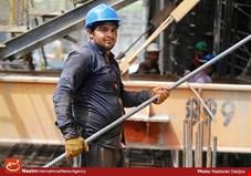 دولت خواست خود را به کارگران و کارفرمایان دیکته میکند/ تا زمانی که سیاستهای ضد کارگری دولت ادامه داشته باشد در جلسات شورای عالی دستمزد شرکت نمیکنیم