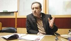 با برداشته شدن تحریم هم سرمایه خارجی جذب اقتصاد ایران نمیشود