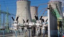 فاینانس 500 میلیون یوروریی ژاپنیها برای احداث نیروگاه ری
