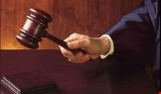 مدیر مسئول سایت «نود اقتصادی» از اتهامات بانک رفاه کارگران تبرئه شد
