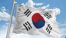 ۹۶ درصد صادرات غیرنفتی ایران به کرهجنوبی میعانات گازی است!