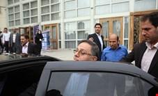 برسد به دست ضعیفترین رئیس کل بانک مرکزی ایران در 57 سال اخیر!