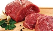 گوشت قرمز این هفته گرانتر میشود/ واردات گوشت بیکیفیت به کشور!