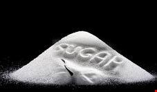 واردات شکر ۶۰۰ درصد افزایش یافت/ مگر در سال ۹۷ در تولید شکر خودکفا نشده بودیم؛ پس این همه واردات برای چیست؟