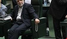 نمایندگان مجلس با حذف کارت سوخت قاچاقچیان را خوشحال کردند+ جدول