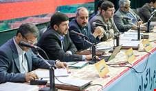 هیات مدیره  فولاد خوزستان در سال گذشته چه قدر پاداش گرفت؟