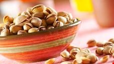 صادرات کشمش و خرما کم شد/ تولید پسته آمریکا دو برابر ایران شد!