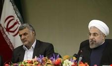 یارانه بخش کشاورزی در دولت روحانی ۱۵ درصد کاهش یافت