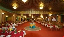 توضیحات مدیرعامل هتل عباسی یک روز بعد از برکناری: مشتریان از هتل عباسی رضایت ندارند!