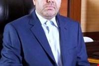 نهادهای مسئول با عاملان راه اندازی شایعات و اخبار بی اساس در خصوص شبکه بانکی برخورد کنند
