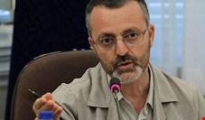 زریبافان: ساخت ۴۰۰ هزار مسکن عقبگرد است/ انتقاد از پنهانکاری دولت روحانی