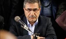 هیچ قراردادی برای صادرات گاز ایران به گرجستان اجرایی نشده