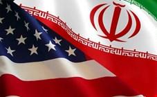 کاهش 29 درصدی تجارت میان ایران و آمریکا در شش ماه نخست امسال
