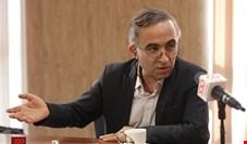 دولت مردم را در بورس به خاک سیاه نشاند