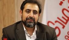 توافقنامه ایران و اتحادیه اوراسیا فرصت بزرگی برای جموری اسلامی است/ ۵.۲ درصد جمعیت جهان و بازار مصرف ۱۸۳ میلیون نفری از مزیتهای ارتباط با این اتحادیه است