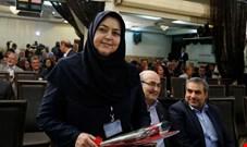 ایرباس برای فاینانس مالی هواپیماهای جدید ایران آماده است