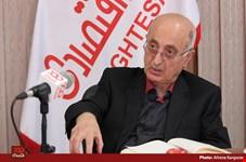 مسعود نیلی علاوه بر استفعا باید از مردم عذرخواهی کند