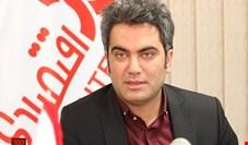 کرونا تاثیری بر اقتصاد ایران ندارد/ رکود ناشی از کرونا بر اقتصاد چین تاثیر میگذارد