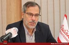 اعضای اتاق ایران در پیشنهاد پذیرش سند FATF به خطا رفتهاند