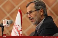امکان ندارد صادرات نفت ایران هیچ وقت به صفر  برسد/ هیچ اتفاقی بعد از 13 آبان در اقتصاد ایران رخ نخواهد داد